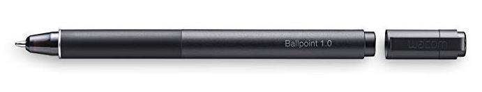 خودکار وکام