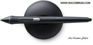 قلم سینتیک پرو وکام
