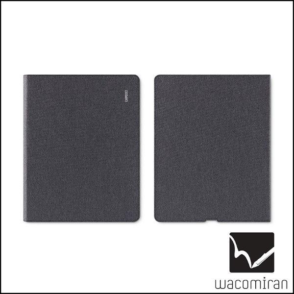 (Bamboo Folio Large(CDS-810