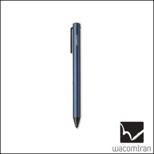 قلم هوشمند وکام
