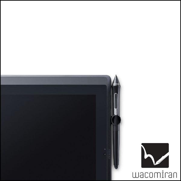 i7-512GB-16