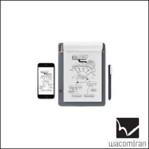 Bamboo Slate Small(CDS-610)C
