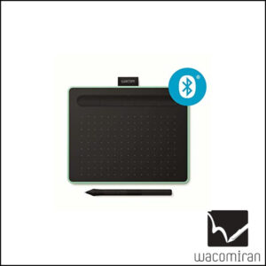 intuos medium bluetooth