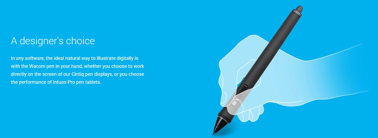 طراحی آسان با وکام