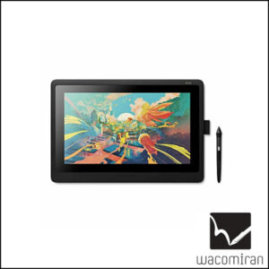 'cintiq full hd 16