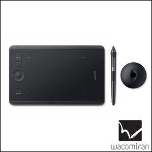 Intuos pro small new