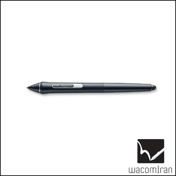 قلم اینتوس پرو وکام