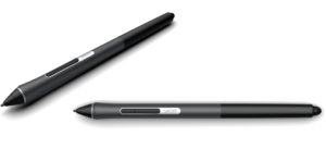 قلم وکام پرو جدید