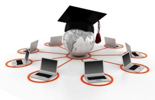 وکام برای تدریس آنلاین