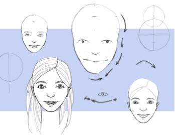 محصولات وکام برای نقاشی دیجیتال